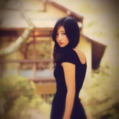 岸野里香 (NMB48)