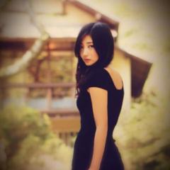 岸野里香(NMB48)