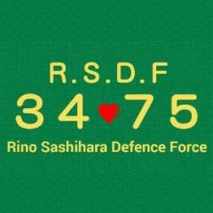 R.S.D.F
