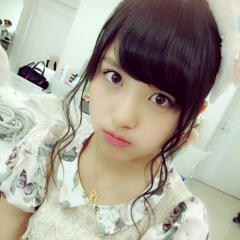 大和田南那(AKB48)のトーク