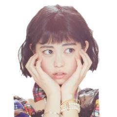 前田亜美のtalk♡(AKB48)