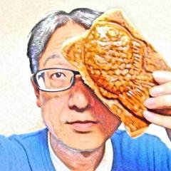 NAOoshi 〜奈和ちゃん・KⅡ推し