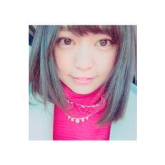 前田亜美♡