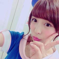 小嶋菜月(AKB48)のトーク