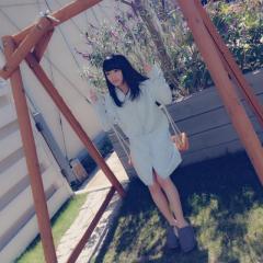 向井地美音(AKB48)のトーク