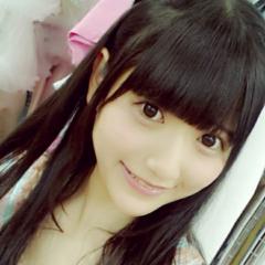 山田麻莉奈(HKT48)のトーク