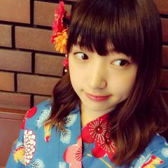 太田夢莉(NMB48)