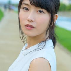 横山由依(AKB48)のトーク | 75...