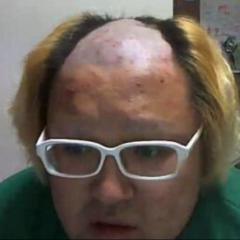 YouTubeのホラフキンの顔について語り合おう   755