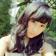 明石奈津子(なっつ)(NMB48)のトーク