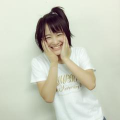 城 恵理子(NMB48)のトーク