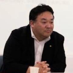 伊藤P(番組制作プロデューサー)