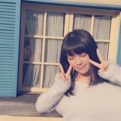 竹内彩姫(SKE48)のトーク