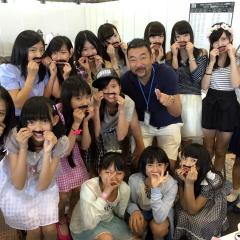 SKE48 7期生