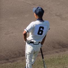 野球少年ヒロ🐡