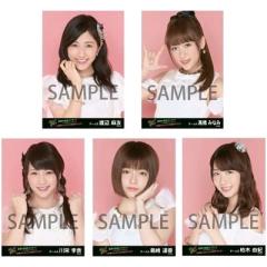 AKB48 好き