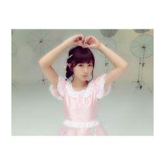 大島涼花(AKB48)