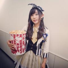 ☑︎薮下柊(NMB48)ナリキリ✨