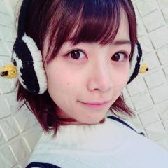 北野日奈子(乃木坂46)