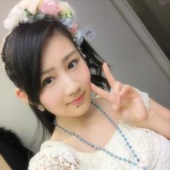 久代梨奈(NMB48)