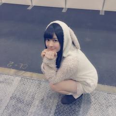 江籠裕奈 (SKE48)
