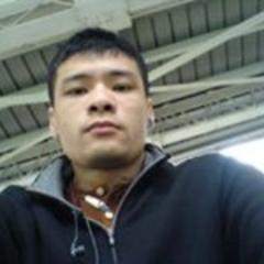 Toni Chung