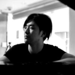 金子P筋トレ65日目和風ジャズピアニスト