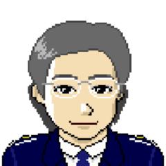 Koji Nomuchin