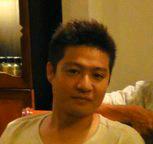 Chih Yuan Lin