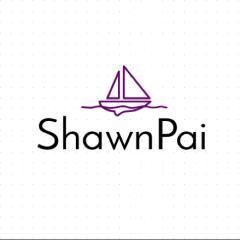 ShawnPai