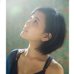 兒玉遥(HKT48/AKB48)