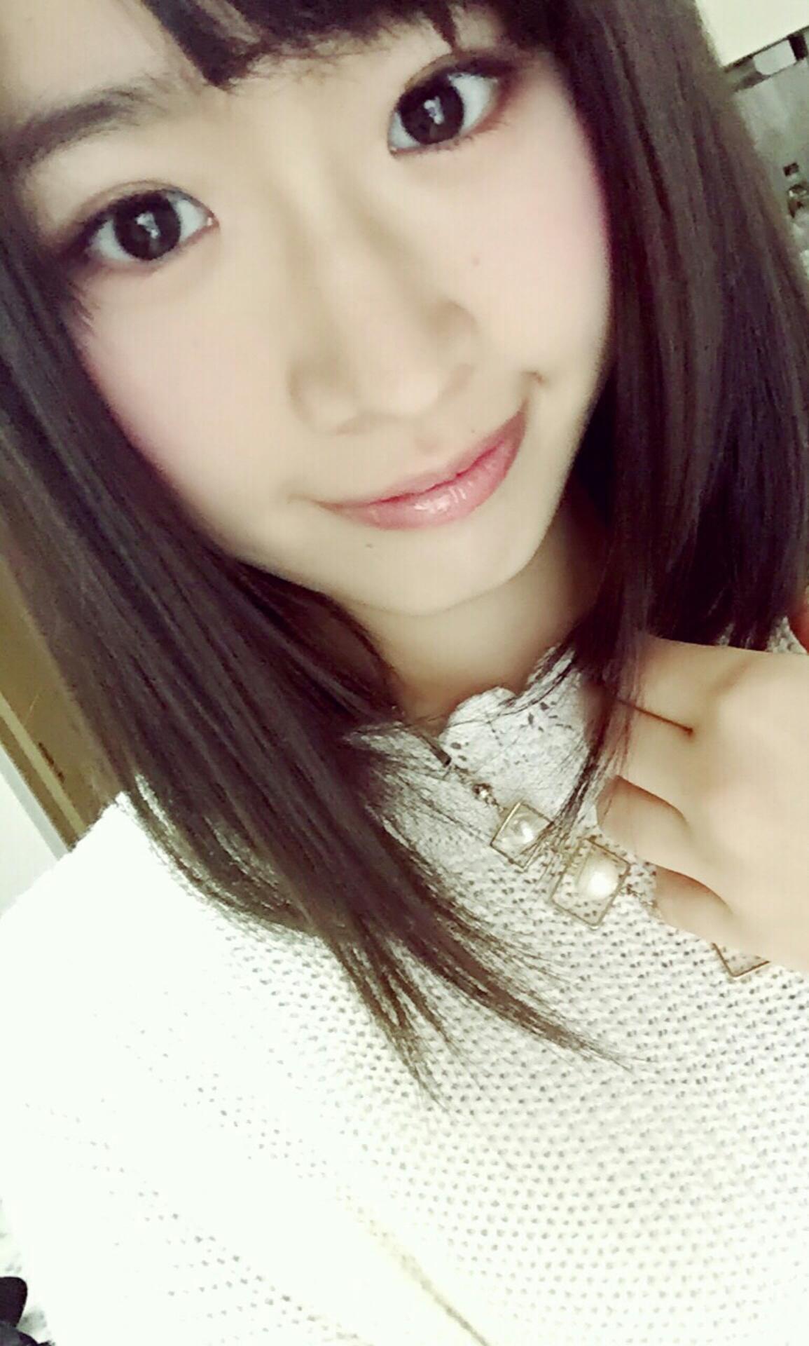 【AKB48】佐藤朱スレ2【チーム8宮城代表】©2ch.net YouTube動画>5本 ->画像>151枚