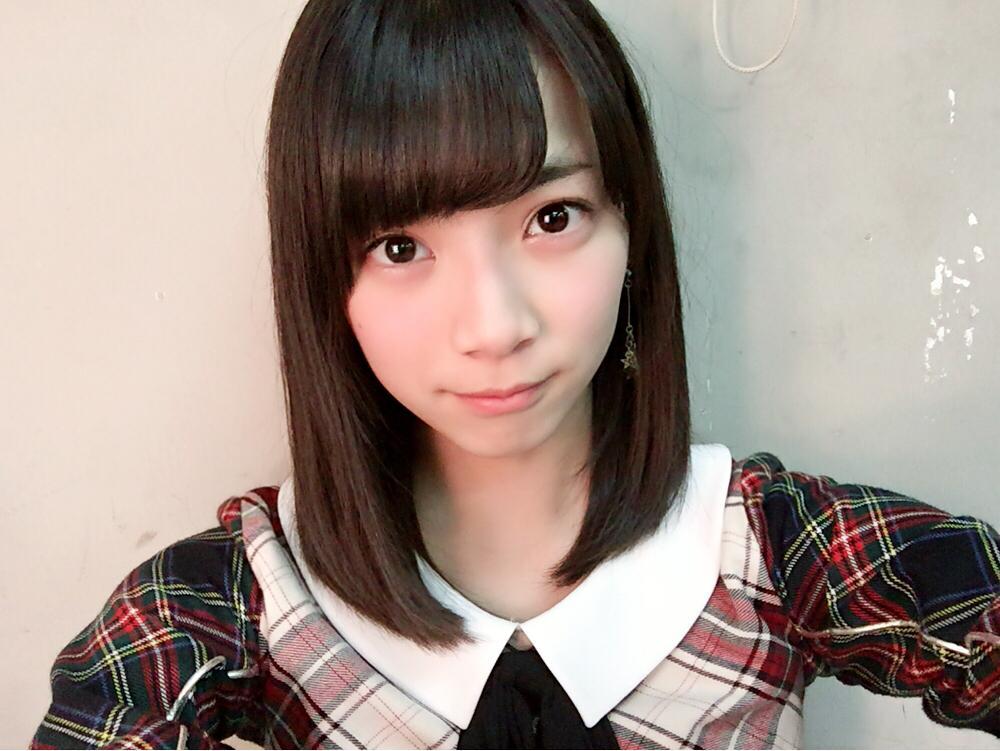 【AKB48】後藤萌咲応援スレ☆7【もえきゅん】©2ch.netYouTube動画>10本 ->画像>319枚