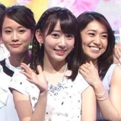 MeiKei_chan