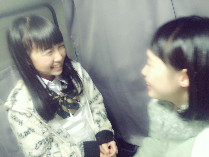 【HKT48 ドラフト2期】村川緋杏応援スレ☆1.1【teamH 2位指名】YouTube動画>24本 dailymotion>1本 ->画像>543枚