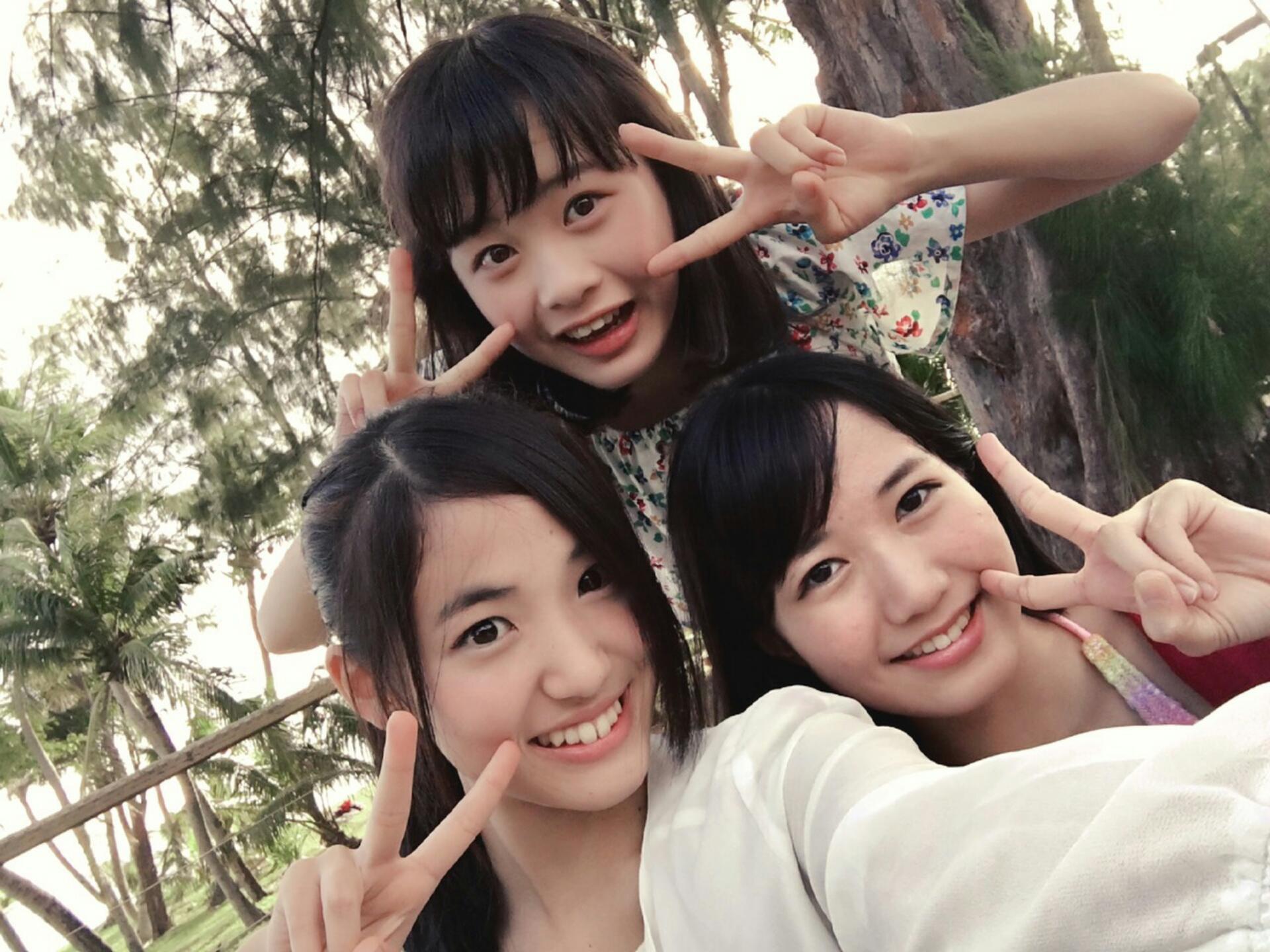 【AKB48チーム8】岩�ア萌花応援スレ★4.2【長崎県代表】 ©2ch.netYouTube動画>10本 ->画像>267枚