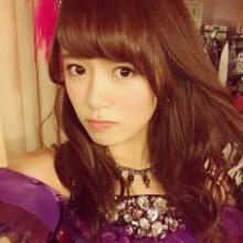飯野雅(AKB48)のトーク