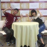 Tsunho@香港 NMB48推