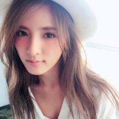 【E-girls】藤井萩花【flower】 [無断転載禁止]©bbspink.comYouTube動画>15本 ->画像>550枚