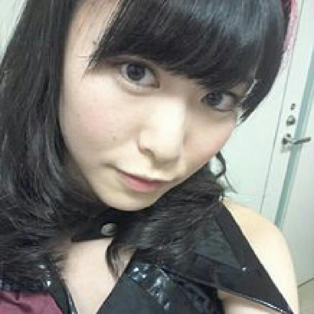 センギリ( 向田茉夏)