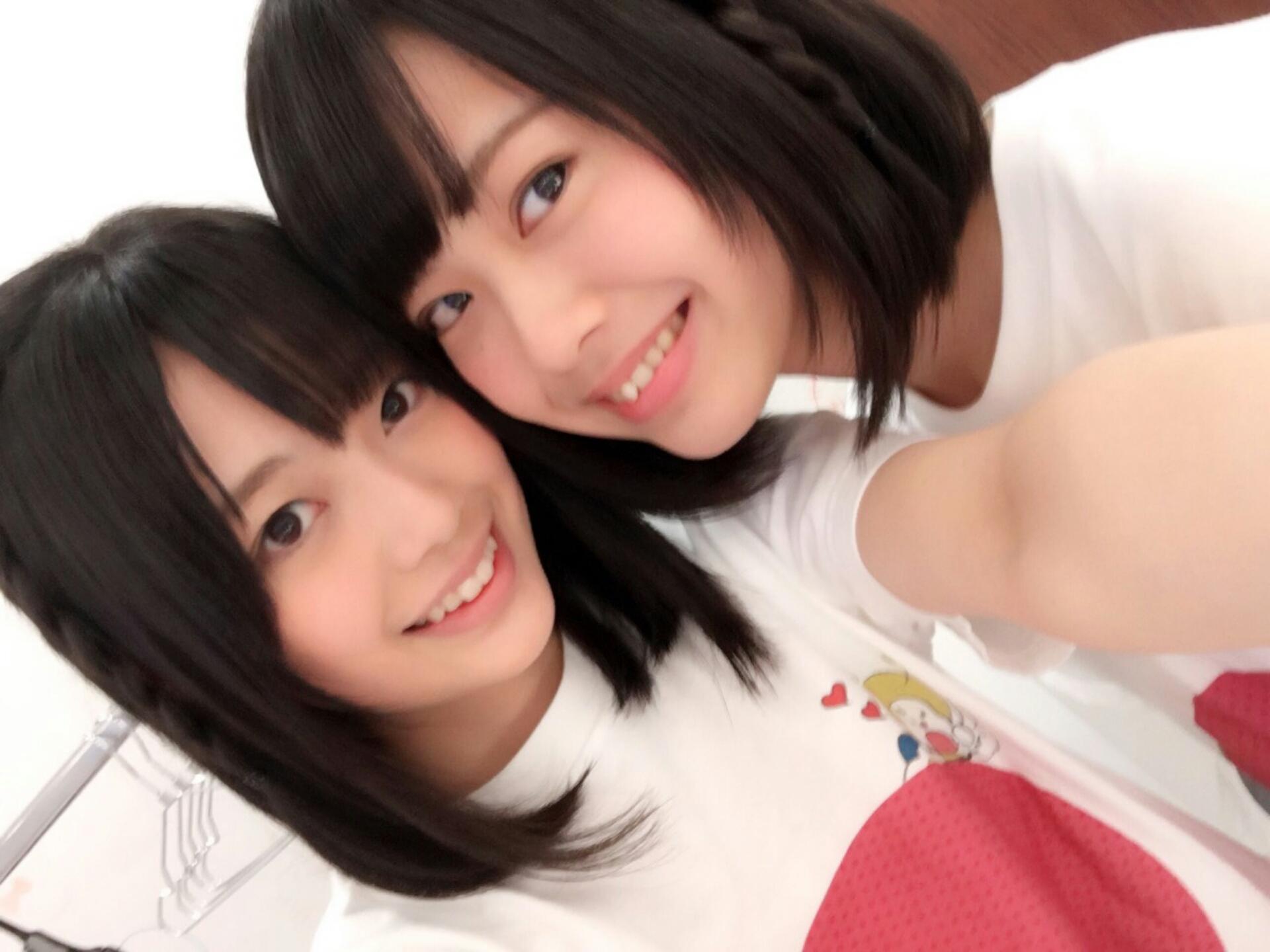 【AKB48】早坂つむぎ応援スレ★19【チーム8山形県代表】 YouTube動画>22本 ->画像>185枚