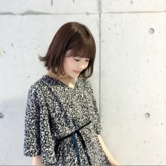 穴井千尋(HKT48)トーク