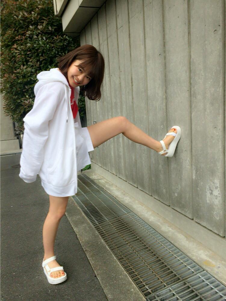 【博多の】HKT48★1132【本スレ】©2ch.netYouTube動画>3本 ->画像>122枚