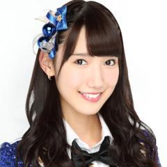 田中菜津美(HKT48/SKE48)のトーク