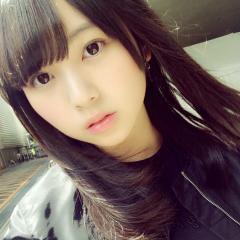 山内祐奈(HKT48)のトーク