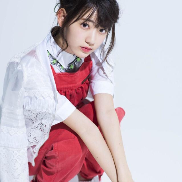 宮脇咲良(HKT48/AKB48)のトーク