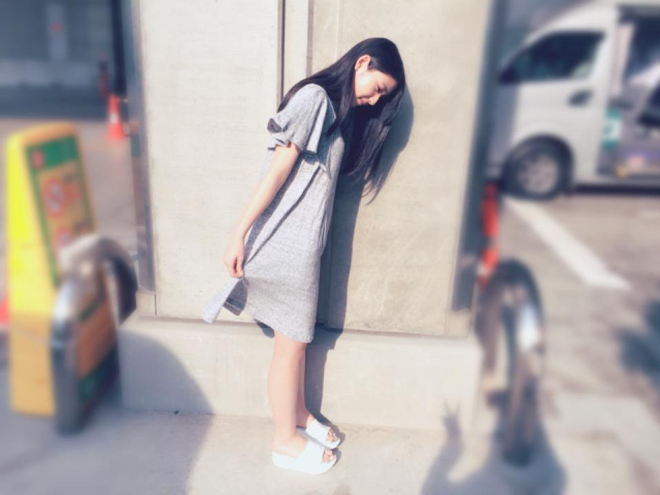 2016年 AKB48 42ndシングル「唇にBe My Baby」劇場盤発売記念大握手会+p【HKT48参加】©2ch.netYouTube動画>12本 ->画像>2220枚