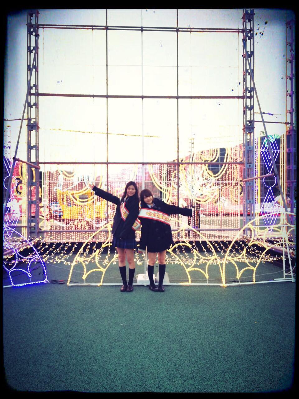 【HKT48】穴井千尋 応援スレ☆78【キャップ】©2ch.netYouTube動画>2本 ->画像>122枚