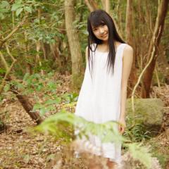 井上由莉耶(HKT48)のトーク