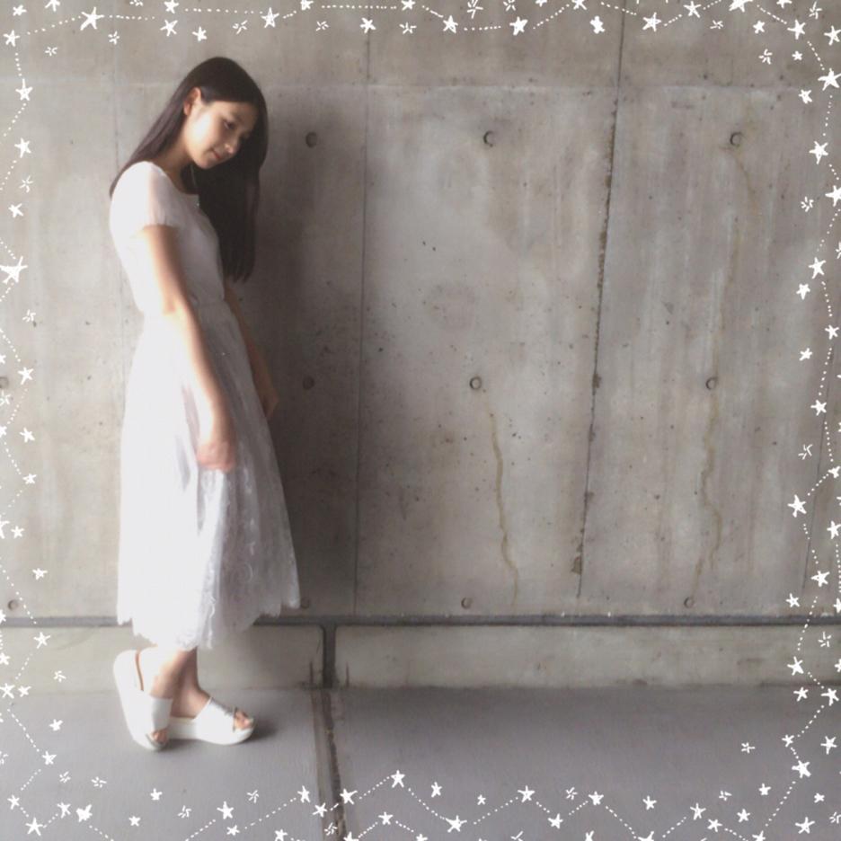 2016年【HKT48】7thシングル「74億人分の1の君へ」劇場盤☆握手会・イベント©2ch.net YouTube動画>4本 ->画像>1230枚